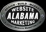 Alabama website marketing company